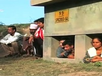 Parkistan khẳng định không muốn đối đầu với Ấn Độ