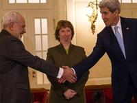 Iran và P5+1 khó đạt được thỏa thuận hạt nhân đúng hạn