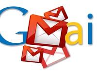 Cách kiểm tra email bị đánh cắp mật khẩu