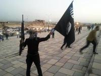 49 con tin người Thổ Nhĩ Kỳ được IS trả tự do