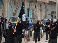 Tây Ban Nha - Maroc bắt giữ 9 tuyển mộ viên cho IS