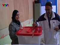 Cựu Thủ tướng 87 tuổi là ứng viên sáng giá cho ghế Tổng thống Tunisia