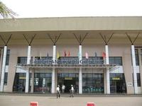 Vietnam Airlines đánh đố khách hàng?