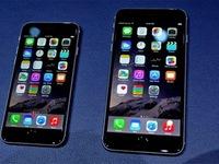 Có nên mua iPhone 6?