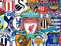 Vòng 6 Premier League 2014/15 và những cái nhất: 'Thiên thần' Jagielka, 'Tội đồ' Rooney