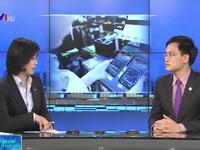 Công nghiệp hỗ trợ - Cơ hội nào cho doanh nghiệp Việt?