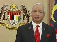 Malaysia công bố sách trắng chống IS