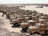 NATO công bố kế hoạch can dự dài hạn tại Afghanistan
