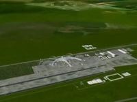 Sẽ tính toán kỹ việc xây dựng sân bay quốc tế Long Thành