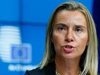Liên minh châu Âu gia tăng trừng phạt Nga