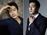 Song Seung Hun tiết lộ mối quan hệ đặc biệt với So Ji Sub