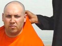 Nhà nước Hồi giáo tự xưng tuyên bố hành quyết nhà báo Mỹ thứ hai