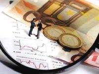 Công ty Chứng khoán APEC bị phạt 425 triệu VND