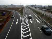 Cao tốc Hà Nội - Lào Cai sắp thông xe: Nhiều băn khoăn về mức phí