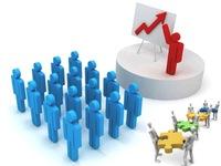 Nhờ tái cơ cấu, rủi ro tín dụng giảm