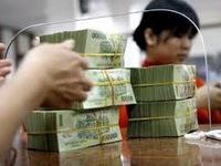 Nợ xấu và tái cơ cấu ngân hàng: Cần sự vào cuộc của cả hệ thống chính trị