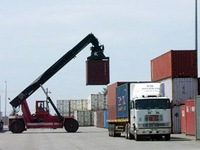 Việt Nam có thể tăng trưởng xuất khẩu 15,9% năm nay