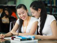 Phú Yên hỗ trợ trước kinh phí đi học cho sinh viên