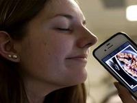 Độc đáo thiết bị giúp smartphone tỏa hương