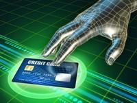 Hacker làm loạn, người Mỹ sợ... thẻ tín dụng