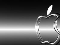 Apple bị điều tra tội trốn thuế