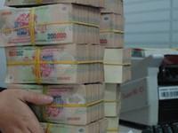 Công bố thu nhập khủng của lãnh đạo 11 tập đoàn