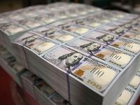 Số tỷ phú USD đạt mức kỷ lục