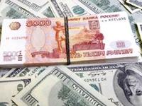 Đồng ruble phục hồi, kinh tế Nga vẫn có thể rơi vào khủng hoảng