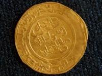 IS sẽ phát hành đồng tiền riêng