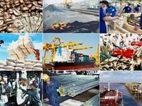 Kinh tế Việt Nam đến 2025: Cơ hội và thách thức