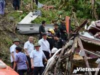 9 tháng, hơn 6.700 người tử vong vì tai nạn giao thông