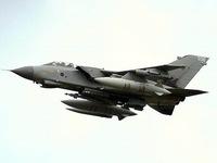 Quốc hội Anh cho phép không kích IS trên lãnh thổ Iraq