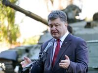 Ukraine, Nga nhất trí chi tiết chính về thỏa thuận khí đốt