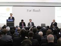 Việt Nam hoan nghênh các doanh nghiệp Đức tới đầu tư