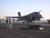 Nghị sỹ Mỹ hối thúc Quốc hội ủng hộ Nhà Trắng trong cuộc chiến chống IS