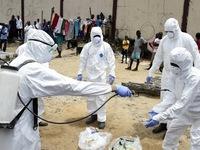 41 nhân viên LHQ bị nghi nhiễm Ebola tại Liberia