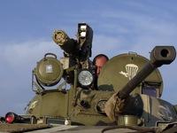 Ukraine: 7 binh sỹ chính phủ thiệt mạng vì trúng đạn ở Donetsk