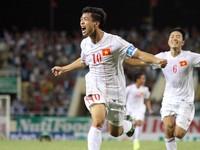 8h30 sáng nay (11/9), bán vé trận tranh giải ba và CK U19 Đông Nam Á