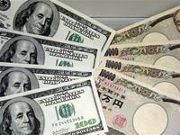Đồng USD lấy lại đà phục hồi trên thị trường châu Á