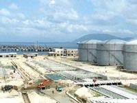 Siêu dự án lọc dầu Nhơn Hội qua ải thẩm định