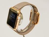 Apple Watch sẽ có phiên bản giá hơn 100 triệu VND?