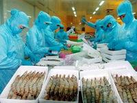 Xuất khẩu thủy sản vào Nga - Cơ hội và thách thức