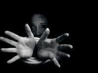 Mạnh tay truy quét nạn buôn bán người, hơn 400 đối tượng sa lưới