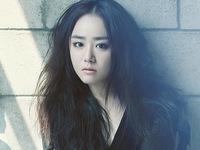 Moon Geun Young dự định trở lại màn ảnh nhỏ