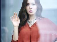 Son Ye Jin: Hy vọng hôn nhân không đến quá muộn