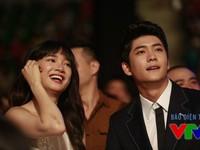 Tuổi thanh xuân 2: Nhã Phương – Kang Tae Oh chắc chắn tái hợp!