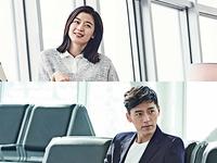 Hyun Bin và Jun Ji Hyun kết đôi trong quảng cáo mới