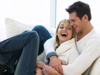 5 cách nuôi dưỡng hôn nhân bạn nên biết