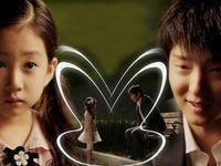 Xem Lee Jun Ki làm cha trong phim Phải sống trên D-Dramas