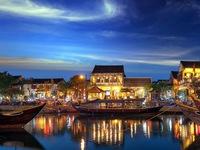 Hội An nằm trong top 10 thị trấn tốt nhất thế giới